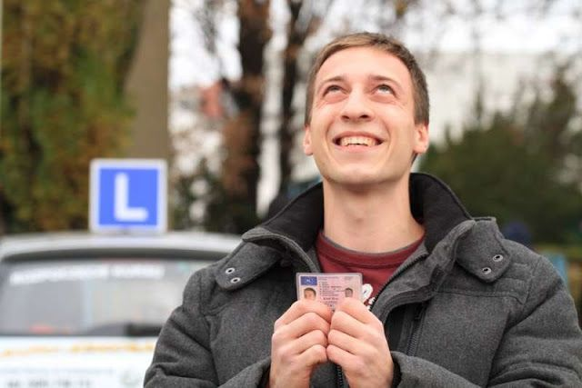 ⚫ Zachęcamy do zapoznania się z naszym najnowszym artykułem opisującym oszustów, którzy sprzedają podrabiane dokumenty, takie jak PRAWO JAZDY! Nie daj się nabrać oszustom!  ⚫ Odwiedź także naszą stronę internetową: ➜ www.polstarter.pl  ⚫ KONTAKT: 📲 792 205 305 ✉ allegro@polstarter.pl  #samochód #samochody #częścisamochodowe #auto #mechanik #serwisamochodowy #rozruszniki #alternatory #oferta #polskafirma #części #motoryzacja #motoblog