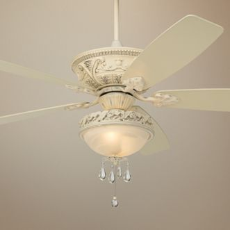 22 Best Images About Bling Ceiling Fans On Pinterest Ceiling Fan Lights Joss And Main And