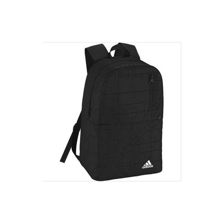 Plecak Adidas AY5132