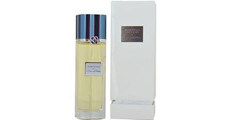# Parfum de #damă OSCAR DE LA RENTA Essential Luxuries Sargasso. #Parfumuri de #damă, #oferte #online pentru femei! Peste 6000 de parfumuri! Hai la #shopping! Te așteptăm pe okkut.com!