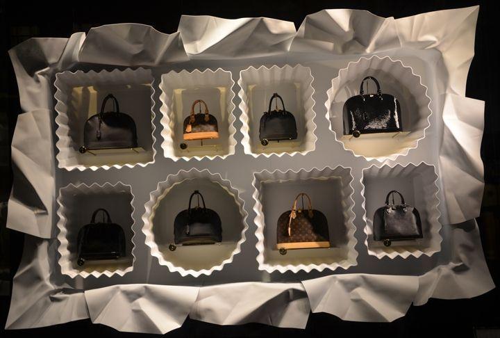 Bagalicious  (Louis Vuitton)