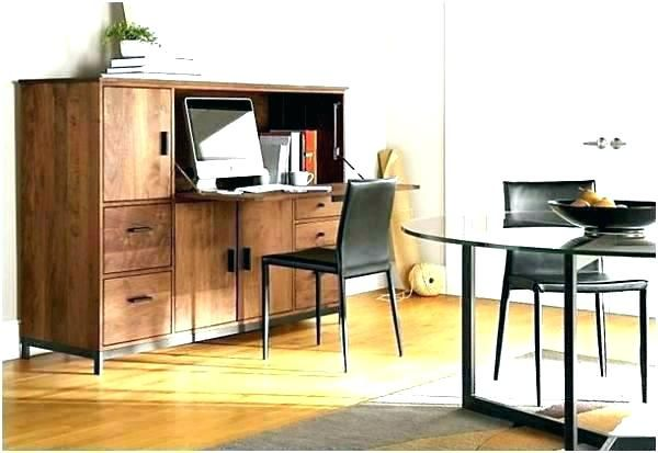 Hidden Desk Cabinet Hidden Desk Cabinet Hidden Office Desk Hidden Office Hidden Desk Cabinet Scintillating Hidden Desk Cabinet Ideas Hidde Home Decor Home Desk