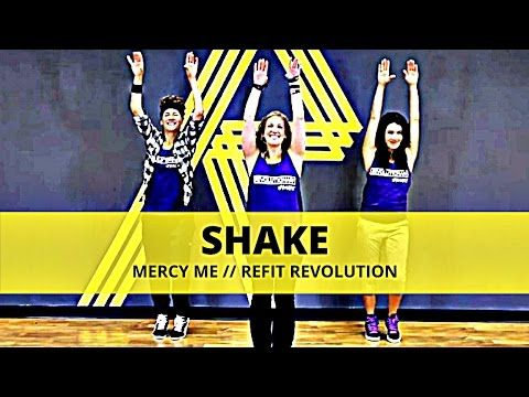 Christian Zumba Routines & Dance Routines Choreographed by Julianne Land to music from around the world and popular Christian artists. Watch Learn & Enjoy Ne...