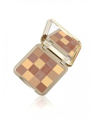 Mosaic Bronzing Powder $60.00