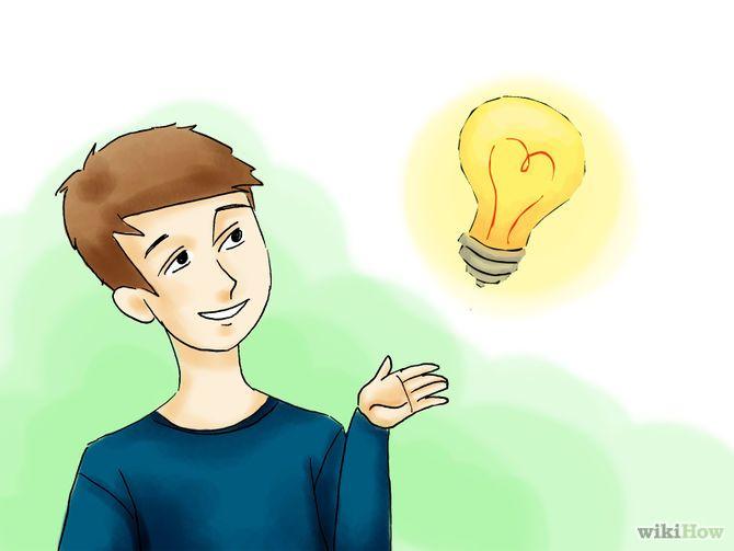 How to develop creativity in preschoolers