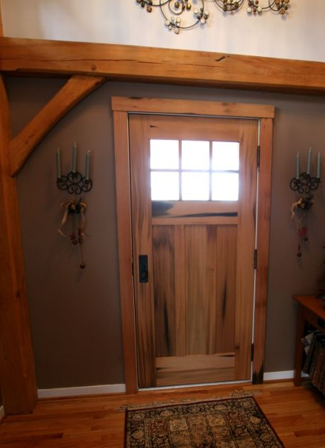 76 best Custom Entry Doors images on Pinterest | Entrance doors ...