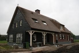 mijn droomhuis, een woonboerderij met kippen!!