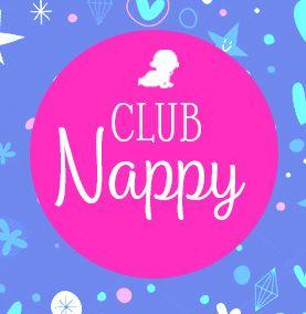 Tienda Online para bebes con los mejores precios en pañales dodot, sillas de auto,sillas de paseo y mucho más - Nappy