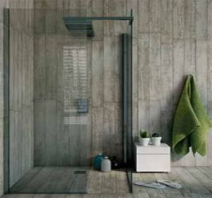 17 meilleures id es propos de budget des travaux dans la salle de bains sur - Remplacement baignoire par douche prix ...
