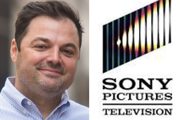 'The Goldbergs' Executive Producer Chris Bishop Inks Overall Deal With Sony TV