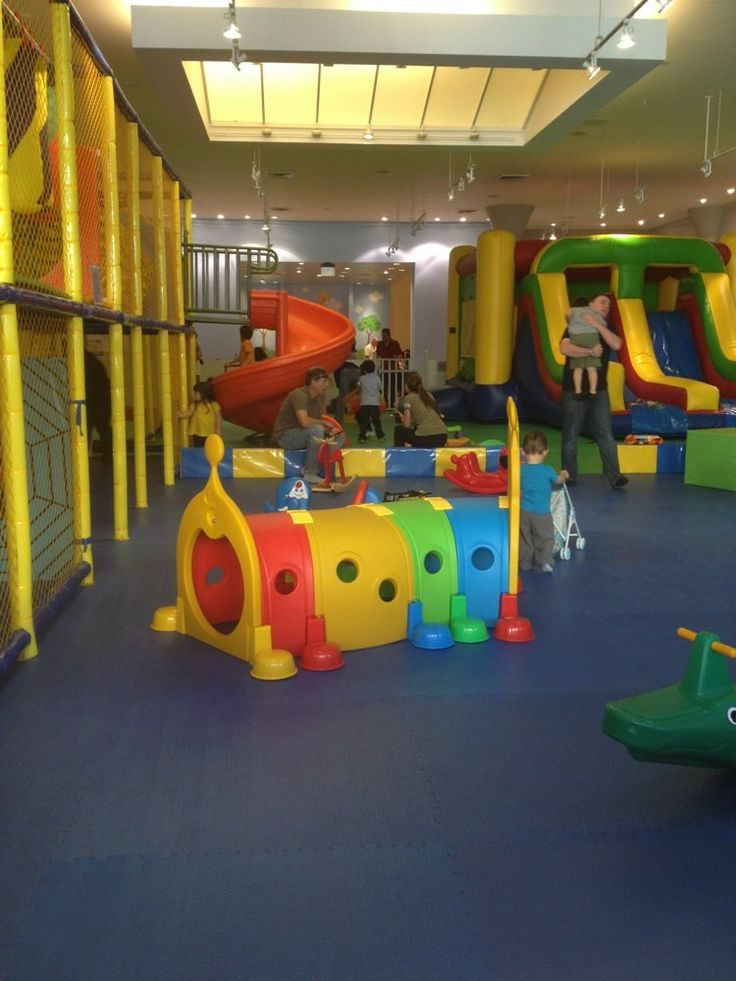 17 best images about new business on pinterest toddler for Baby play centre