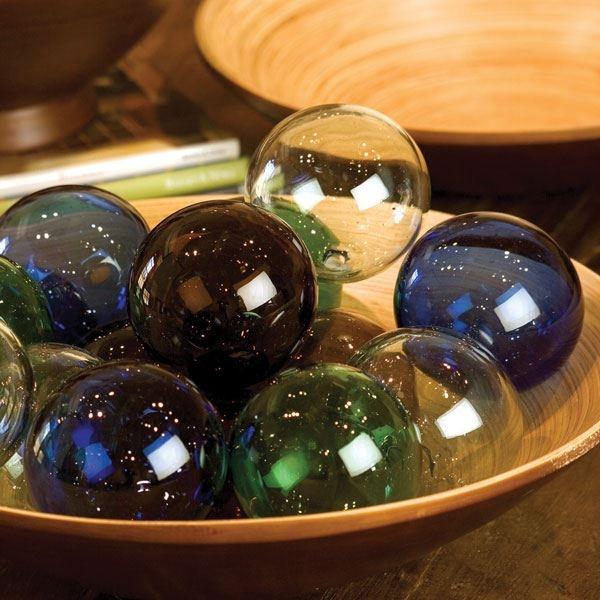 Excellent 47 best Decorative Spheres images on Pinterest | Decorative  PG06