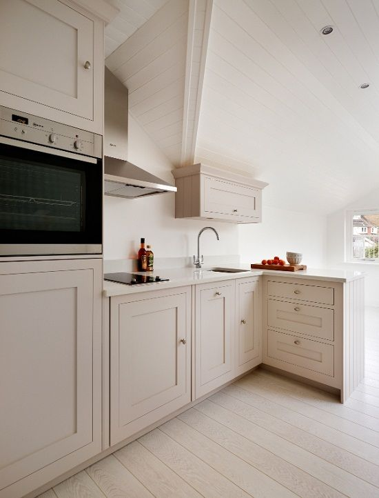 17 best images about new style kitchens on