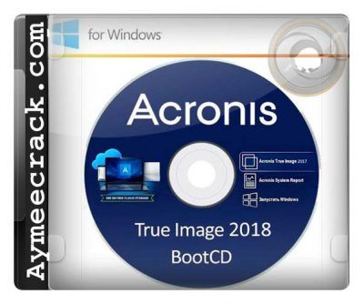 Acronis True Image 2018 Crackis a strong disc image backup software that is suitable for all windows OS. Acronis True Image 2018 is best for everyone.