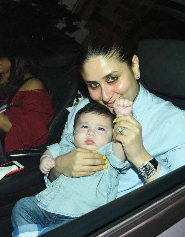Kareena Kapoor Khan (@KareenaOnline)   Twitter