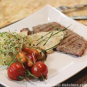Best 20 filet boeuf ideas on pinterest cuisiner filet - Cuisiner du boeuf en morceaux ...