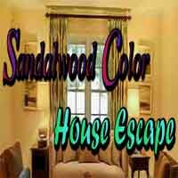 http://www.knfgame.com/gamesclicker-sandalwood-color-house-escape/  The motivation of this game has to escape from house.You can trapped inside the house.There is no one can helping you.So,you can try to escape from this house.you collect the hidden objects and note hints to escape from this house.Use your talent to escape from this house.games clicker have more excitement and amusing free online escape games.Have more fun.Good Luck
