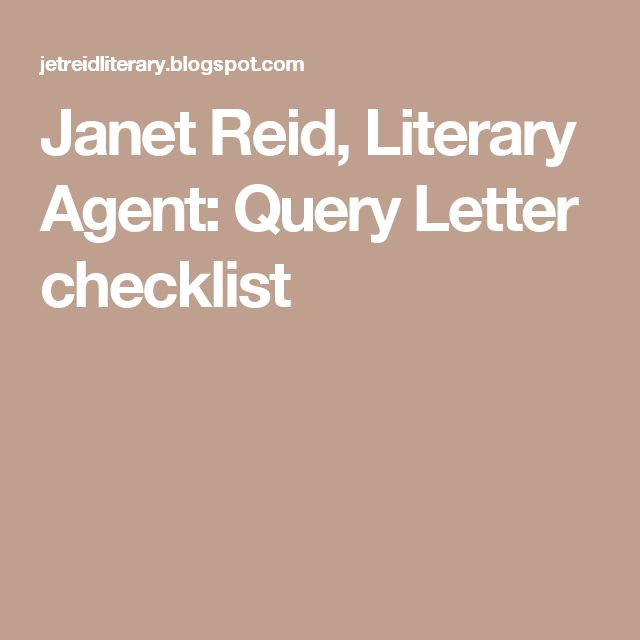 116 best writing queries and synopses images on pinterest non 116 best writing queries and synopses images on pinterest non fiction nonfiction and attendance spiritdancerdesigns Images