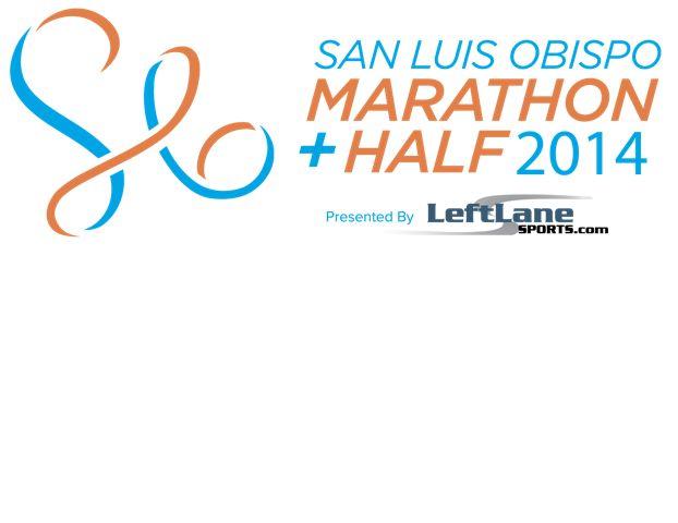 2014+San+Luis+Obispo+Marathon,+Half+Marathon+