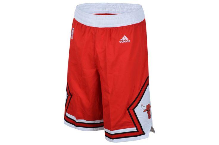 Ανδρικά Ρουχα - Basketball… adidas WOVEN NBA TEAM… - http://men.bybrand.gr/%ce%b1%ce%bd%ce%b4%cf%81%ce%b9%ce%ba%ce%ac-%cf%81%ce%bf%cf%85%cf%87%ce%b1-basketball-adidas-woven-nba-team-3/