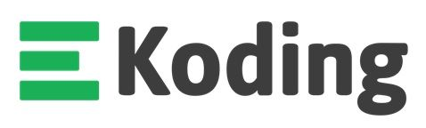 SoftLayer and Koding join forces to power a Global Virtual Hackathon