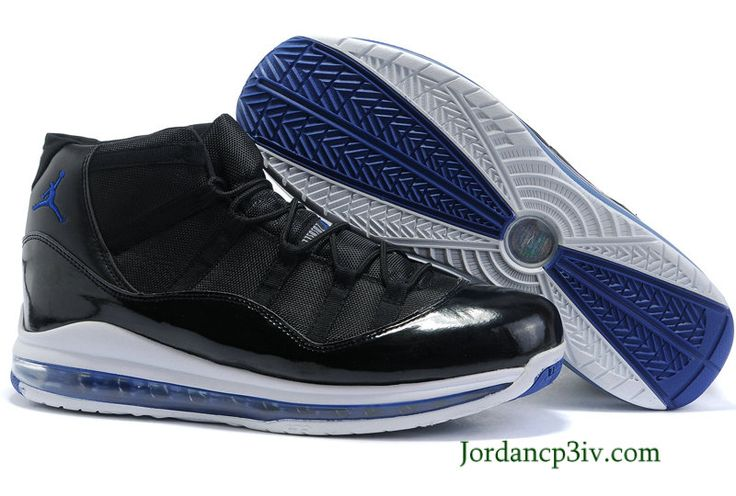 Basketball Shoes Jordan, Jordans Air, Nike Air Jordans, Air Jordan Retro, 11
