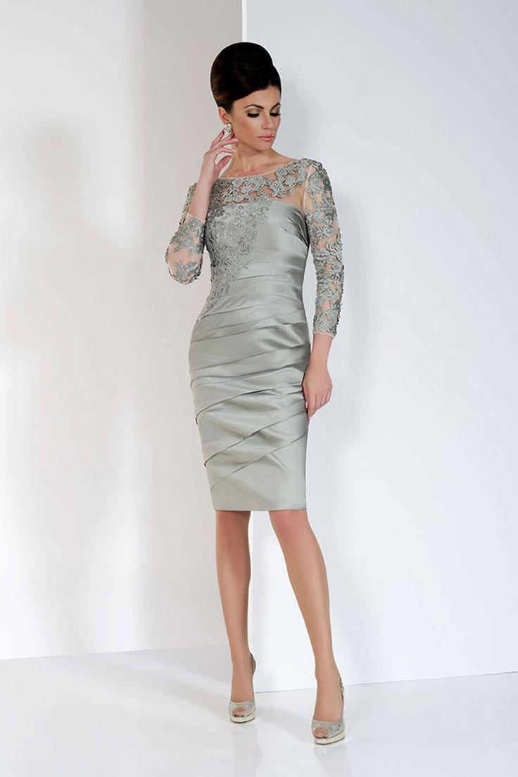 2e0ab4b83b Top Designer Dresses For Mother Of The Bride - Data Dynamic AG