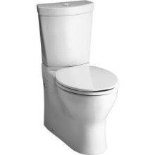 haha, toilet