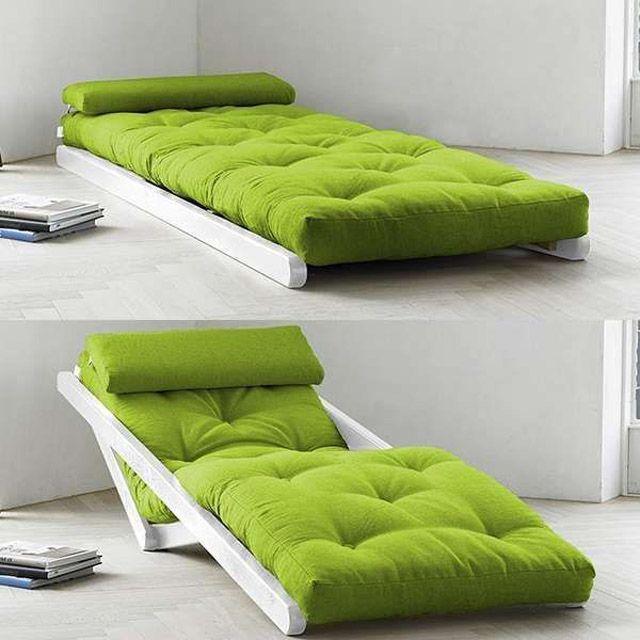 futon beds cheap_6
