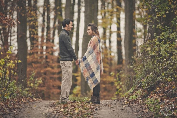 Eszti & Gábor © pinewoodweddings.com