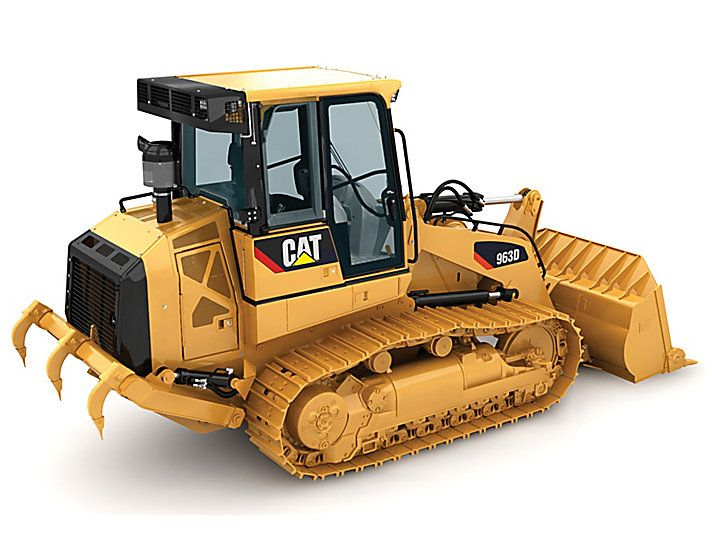 Caterpillar Equipment Toys : Images about big boy sandbox toys on pinterest
