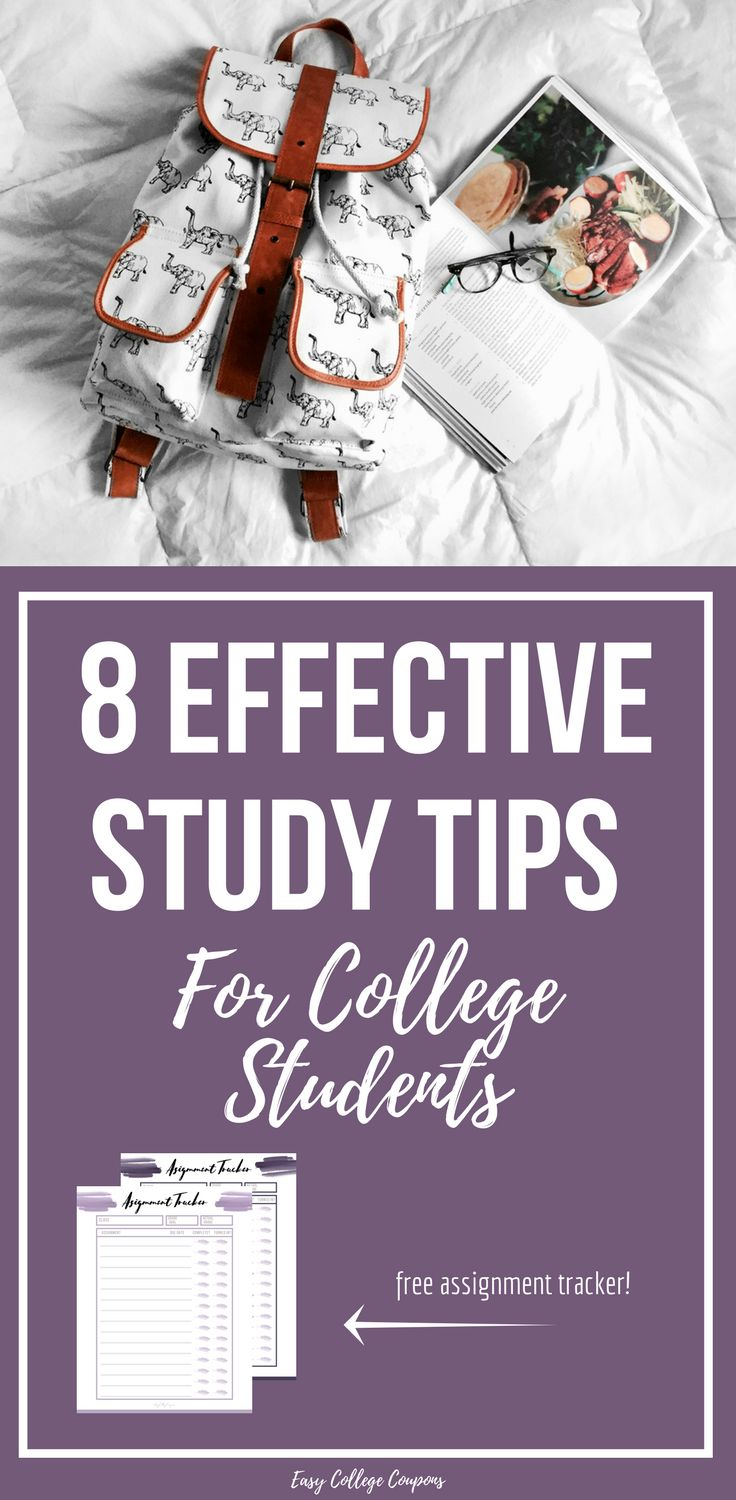 best ideas about homework college college 8 effective study tips for college students