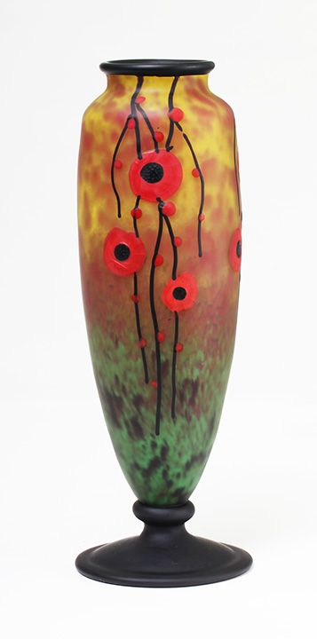 331 Best Glass Two Images On Pinterest Glass Art Porcelain And Vases