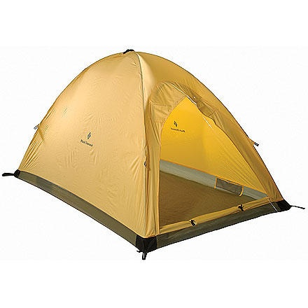 Black Diamond Firstlight Mountaineering Tent