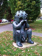 Park Hadovka – Wikipedie