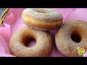 Doughnuts,Home made Doughnuts,easy Doughnuts,yeast Doughnuts,Salted Caramel Crescent Doughnuts recipe,Pippin Doughnuts,Jam Doughnut,Gourmet Doughnuts,Malt Chocolate Doughnuts Recipe,Krispy Kreme Doughnuts and Coffee,Voodoo Doughnut,Lagniappe Do