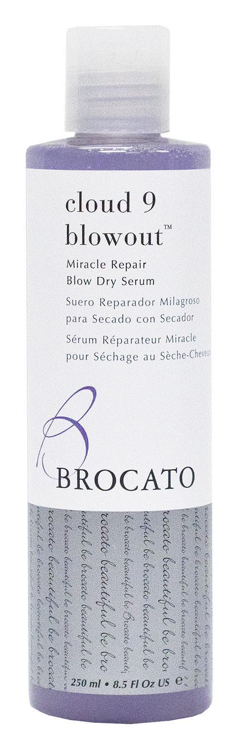 14 Best Aveda And Brocato Hair Products Images On Pinterest Beauty
