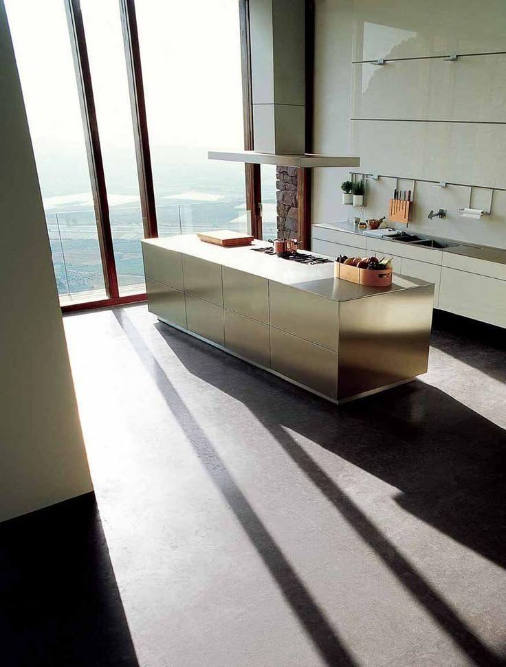 17 best images about b3 la cuisine espace de vie on pinterest coins assemblages and plan de. Black Bedroom Furniture Sets. Home Design Ideas