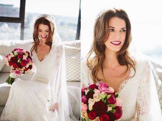 14 Best Jane Hill Summer Brides Images On Pinterest