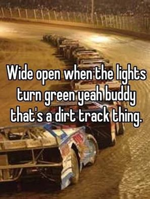 Jimmy Race Gear's photo. Dirt racing, Dirt track racing