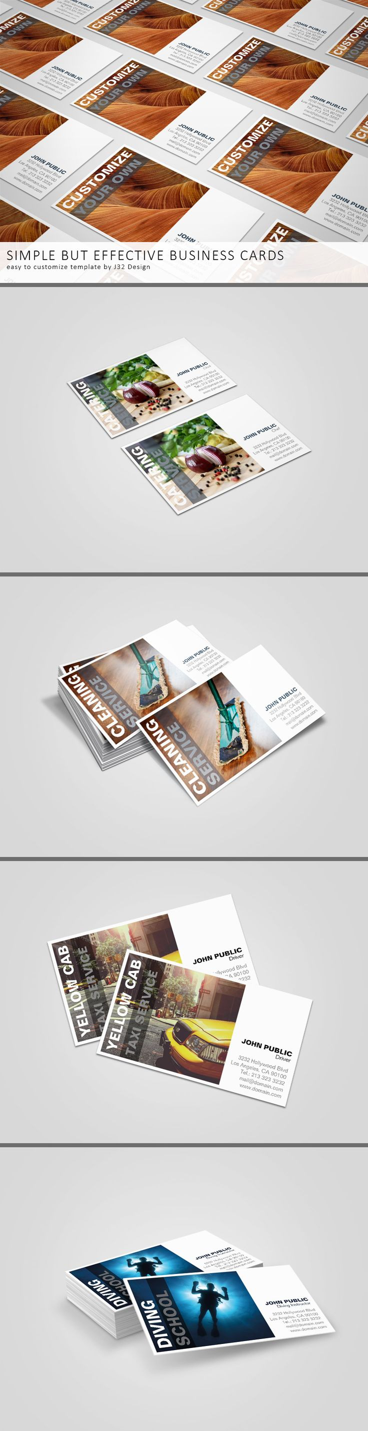 1439 best cool business cards on pinterest images on pinterest 1439 best cool business cards on pinterest images on pinterest advertising cards and cleanses magicingreecefo Gallery