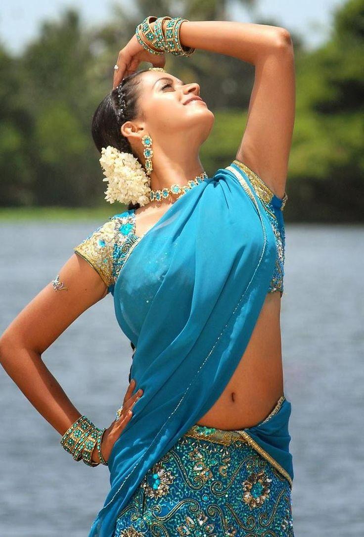 Bhavana Hot Photo Gallery - Found Pix