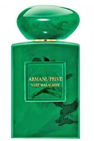 Armani Prive Vert Malachite Giorgio Armani for women and men