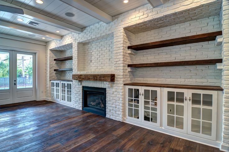 We Know That Choosing The Right Custom Home Builder In Winter Park Is Tough Thats Why Make It Easy To Work With Our Award Winning Design And B