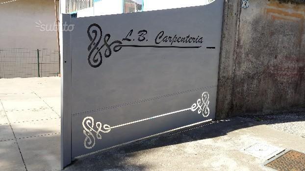 capannone-ad-uso-magazzino