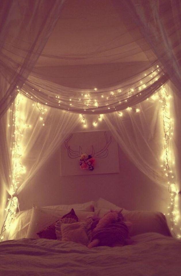 die besten 17 ideen zu led lichterkette auf pinterest lichterketten deko led kaufen und. Black Bedroom Furniture Sets. Home Design Ideas