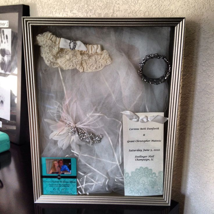 20 Best Images About Memory Box Ideas On Pinterest