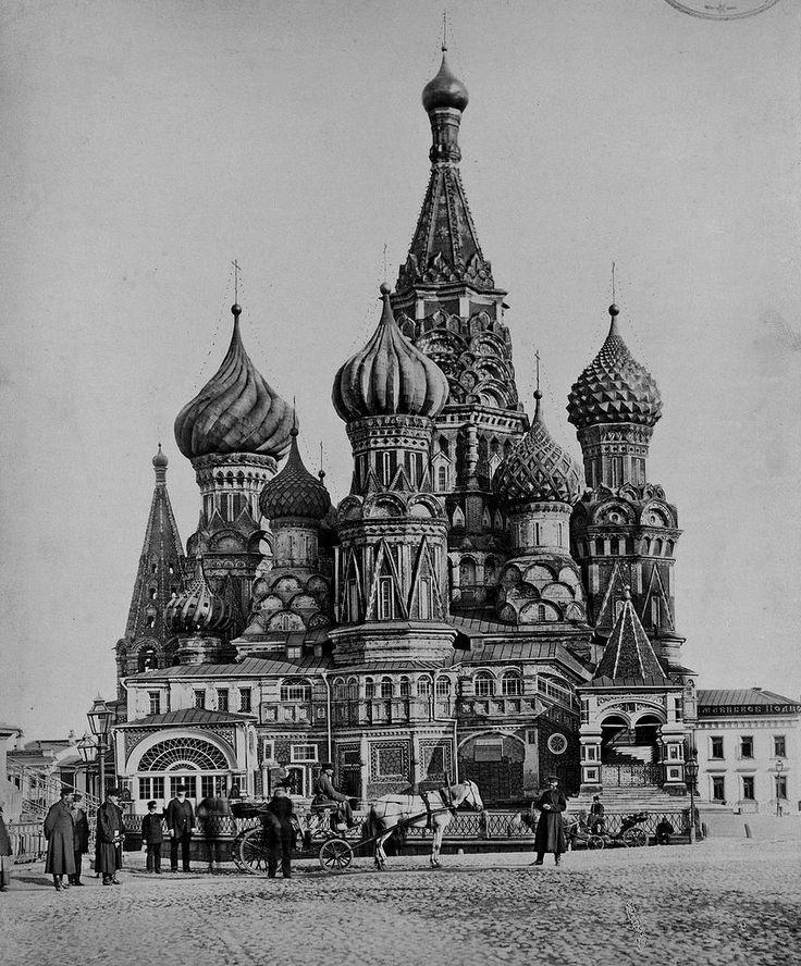 Картинки кремль черно-белые