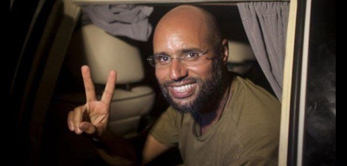 According toTimesSaif al-Islam Gaddafi the second son of Muhammar Gaddafi would have access to 20 billion dollars despite all the efforts that were made at the international level to cut off his fathers fortune.  It is remembered that Saif al-Islam Gaddafi had been sentenced to death and assigned to house arrest in Zentane City pending execution. But recently he was granted an amnesty and was released but the information was not confirmed. According to his lawyers he would hide in a secret…