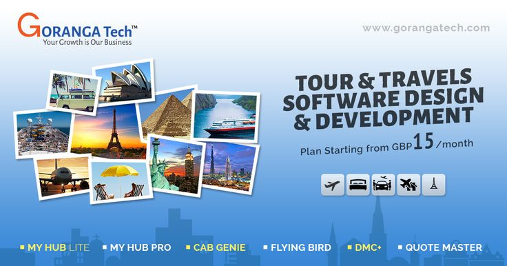 76 best travel software images on pinterest software for Product design companies london
